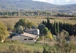 Location vacances Baschi - Casale al Canneto-2