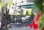 Hôtel Lindlar - Garni Hotel Bodden-1