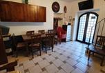 Location vacances Montefiascone - Summer House-2