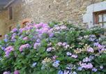 Location vacances Dol de Bretagne - Les Champs de Roz-2