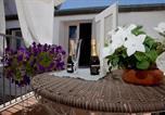 Hôtel Province de Lucques - Hotel La Petite Maison-3