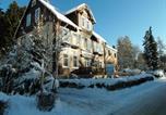 Location vacances Altenau - Harzhaus-am-Brunnen-Wohnung-3-1