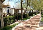 Camping Bonelli - Barricata Holiday Village-3