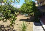 Location vacances Nettuno - La Giulianella-3