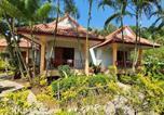 Hôtel Thaïlande - Boonya Resort Koh Chang-1