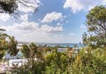 Location vacances Scamander - Bush Hideaway by the beach-2
