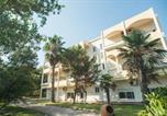 Hôtel Alexandroúpoli - Plaza Hotel-2
