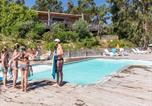 Camping Ghisonaccia - Camping Sole di Sari-3