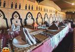 Location vacances Merzouga - Nasserpalace Hotel & Bivouacs-3