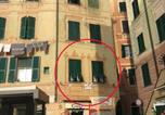 Location vacances Camogli - Porticciolo Apartment-2