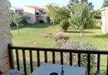 Location vacances Arzachena - Cannigione Residenza Mediterranea-4