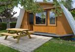 Location vacances Brey-et-Maison-du-Bois - Chalet Mont Treiz'Or-2