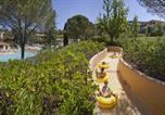 Villages vacances Chirac - Village Pierre & Vacances - Le Rouret-1