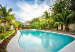 Villages vacances Coco - Cabo Velas Estates-1