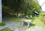 Location vacances  Province du Verbano-Cusio-Ossola - Villa Leopoldina-4