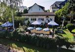 Hôtel Blankenrath - Hotel Deis-1