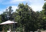Location vacances Montmorillon - L'escale-2