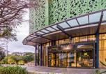 Hôtel Umhlanga - Aha Gateway Hotel Umhlanga-3