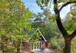 Location vacances Epe - 't Edelhert-2