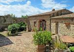 Location vacances Roccastrada - Locazione turistica Castello di Civitella (Roc200)-3