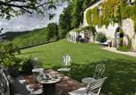 Location vacances Penne-d'Agenais - Gîtes Le Relais de Roquefereau-3