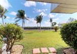 Location vacances Layton - Duck Key Drive Condos-1