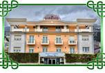 Hôtel San Giovanni Rotondo - La Buona Forchetta - S. Anna-1