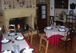 Location vacances Capdrot - La Borie du Chevrier-4