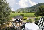 Location vacances Leiwen - Weingut Scholtes-Hammes-4