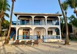 Location vacances  Belize - Beth-Car-1