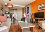 Hôtel 4 étoiles Morzine - Résidence Pierre & Vacances Premium L'Amara-3