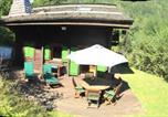 Location vacances Les Houches - Chamonix Chalets-3