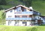 Location vacances Umhausen - Haus Hermann's Ruh-1