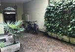 Location vacances Riva del Garda - Dolce Riva Downtown apartment-3