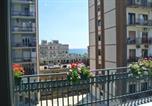 Location vacances Salerno - Casa di Linda-4