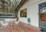 Location vacances Groveland - Charm by the Lake (01-053)-2
