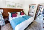 Location vacances Hazyview - Kruger Park Lodge Unit No. 608a-1