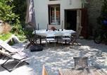 Location vacances Franche-Comté - Chalet Rue Saint-Barthélémy-2