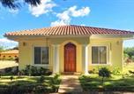 Location vacances Managua - Casa Marinera Gran Pacifica Resort-1