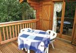 Location vacances Thiéfosse - Holiday Home Gotti - 08-3