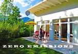 Location vacances Bad Ischl - Flores-1