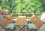 Location vacances Kühlungsborn - Residenz-Laguna-Wohnung-42-9721-2