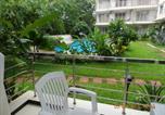 Location vacances Baga - Trea Ivy Suites-4
