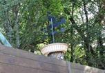 Location vacances Reichsfeld - Gîte de l'Ancienne Scierie-4