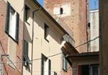Location vacances Albenga - Torre Cepollini-2
