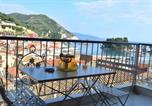 Location vacances Parga - Bluevibes-4