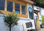 Location vacances Coleford - Ye Old Ferrie Inn-2
