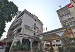 Hôtel Vadodara - Oyo 11543 Hotel Panchsheel-3