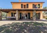 Location vacances Marciano della Chiana - Villa Bellaria-3