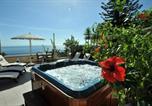 Location vacances Minori - E Poi...Ravello-1